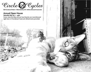 open_house_kitty_flyer2